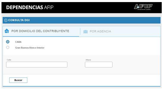 AFIP 6