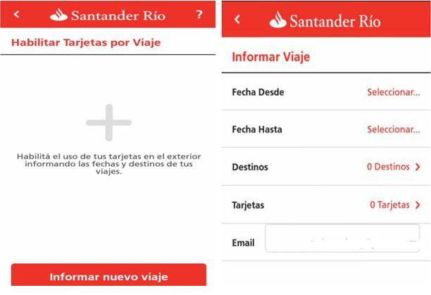Banco Santande Río 2