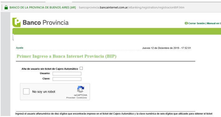 banco provincia 1