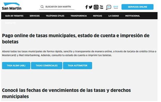 impuestos municipales 1