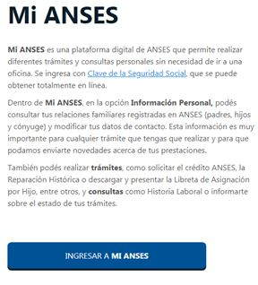 ANSES 2