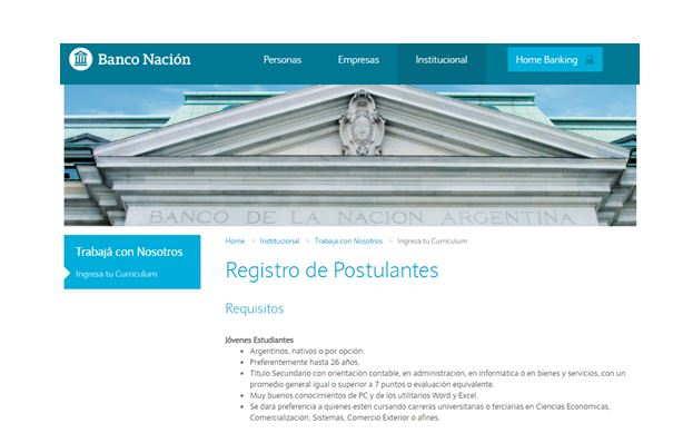 banco nación 3