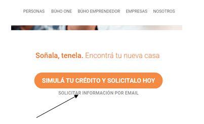 crédito hipotecario 2