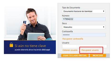 visa home 7
