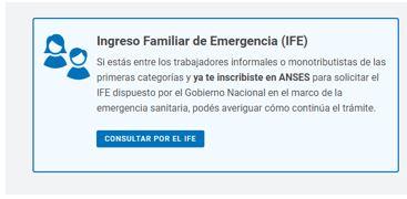 ayudas familias crisis sanitaria 1