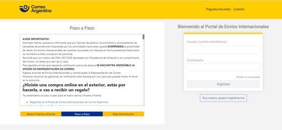 correo argentino 2
