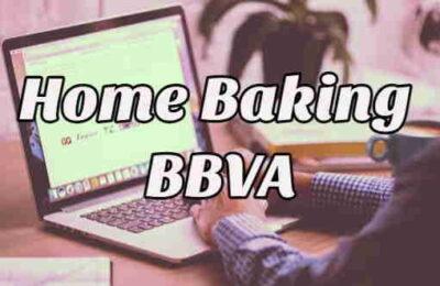 homebanking bbva