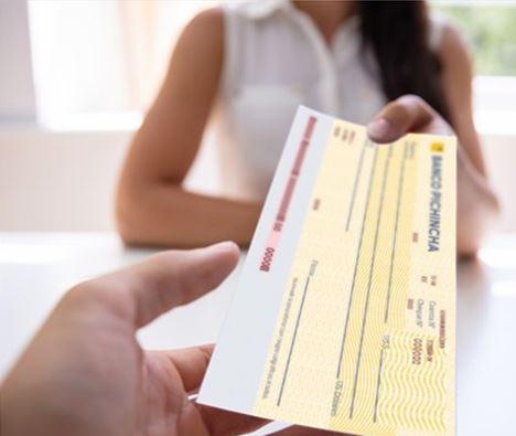 endosar cheque 1