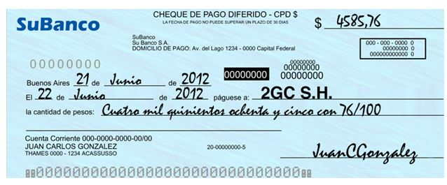 endosar cheque 3