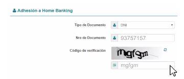 visa banco hipotecario 15