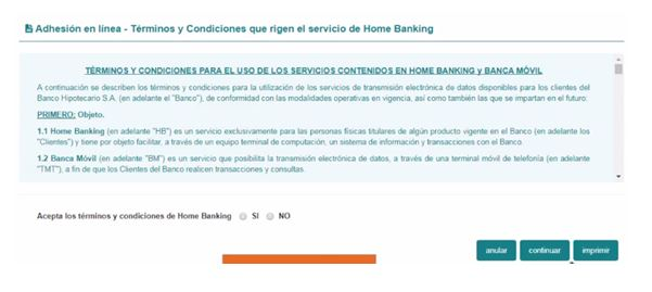 visa banco hipotecario 16