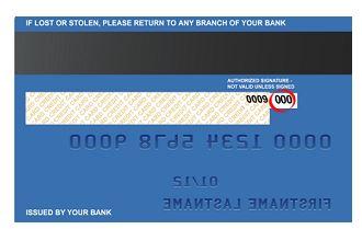 visa banco hipotecario 2